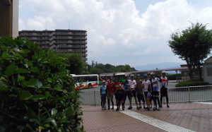 images4_20140721