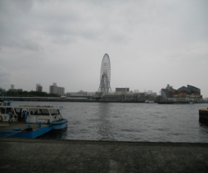images5_20140727