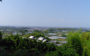 images9_20140624