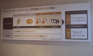images2_20150523