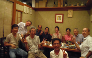 images1-20160809